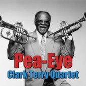 Pea-Eye di Clark Terry