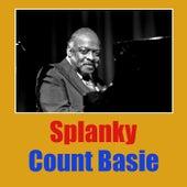 Splanky von Count Basie