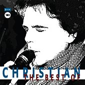 The Best Of by Christian