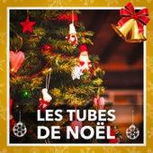 Les tubes de Noël de Various Artists