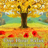 One Hour Relax (Focus on Learning) by Caesar