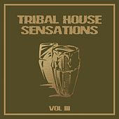 Tribal House Sensations, Vol. 3 von Various Artists