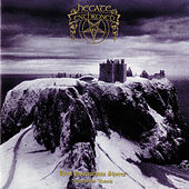 Upon Promeathean Shores (Unscriptured Waters) by Hecate Enthroned