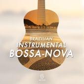 Brazilian Instrumental Bossa-Nova by Various Artists