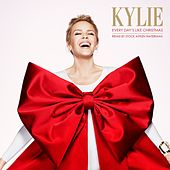 Every Day's Like Christmas (A Stock Aitken Waterman Remix) by Kylie Minogue