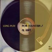 Long Play by Al Hirt