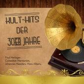Kult-Hits der 30er Jahre de Various Artists