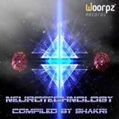 Neurotechnology von Various Artists