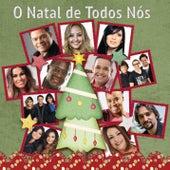 O Natal de Todos Nós de Various Artists