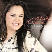 Minha Essência by Cassiane