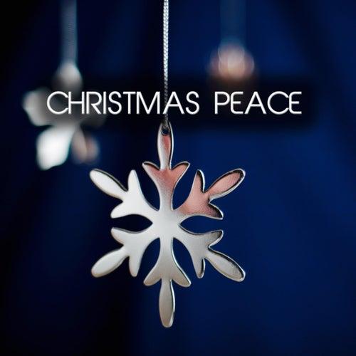 Christmas Peace by Spirit Of Gospel