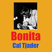 Bonita de Cal Tjader