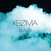 Black von Keøma