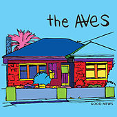 Good News by Las aves