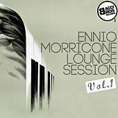 Ennio Morricone Lounge Session, Vol. 1 by Ennio Morricone