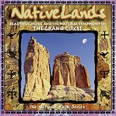 Native Lands by Various Artists