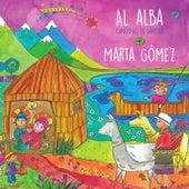 Al Alba by Marta Gómez