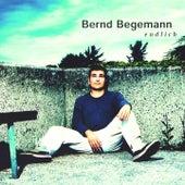 Endlich by Bernd Begemann