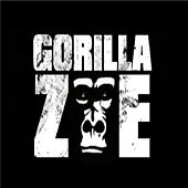 Get of Me- Dirty Ver. by Gorilla Zoe