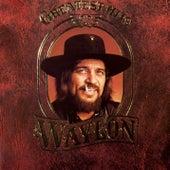 Greatest Hits de Waylon Jennings
