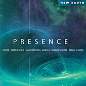 Presence by Various Artists