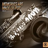 Memories Are Made of Pop, Vol. 5 by Various Artists