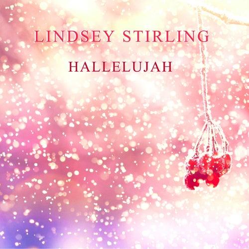 Hallelujah von Lindsey Stirling
