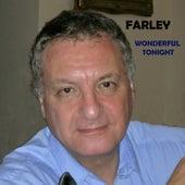 Wonderful Tonight by Farley