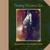 Cowboy Christmas Eve by Bri Bagwell