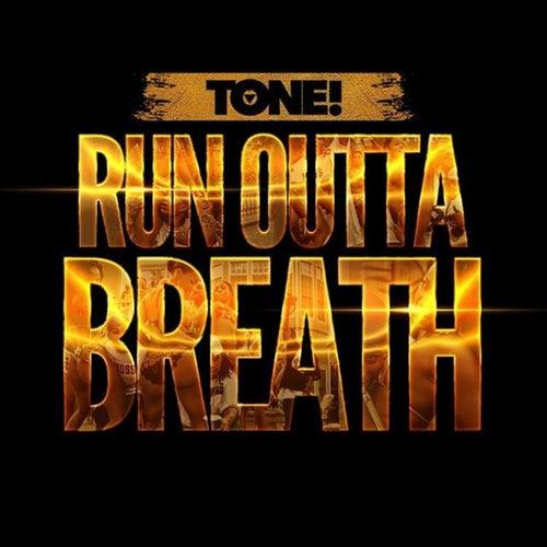 Tone run outta breath ft boosie badazz uncensored - 4 3