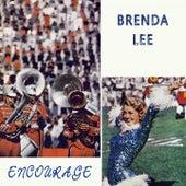 Encourage by Brenda Lee