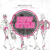 New Style by Brenda Lee