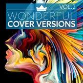 Wonderful Cover Versions Vol.2 von Various Artists