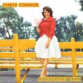 Amusement Park by Chris Connor