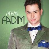 ADYA & Fadim von Various Artists