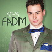 ADYA & Fadim by Various Artists