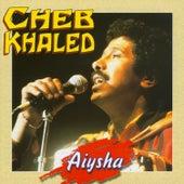Aiysha by Khaled (Rai)