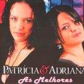 As Melhores by Patricia (Die Stimme der BÖ)
