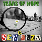 Sem'anza de Tears of Hope