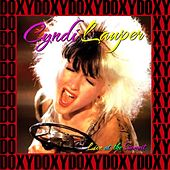 The Summit, Houston, Tx. October 10th, 1984 (Doxy Collection, Remastered, Live on Fm Broadcasting) de Cyndi Lauper