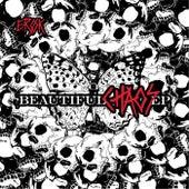 Beautiful Chaos - EP by Erok