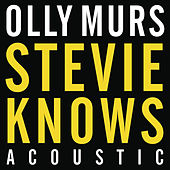 Stevie Knows (Acoustic Mix) by Olly Murs