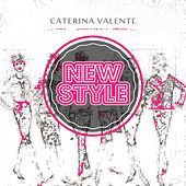 New Style by Caterina Valente