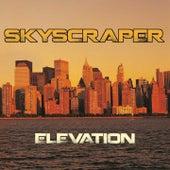 Elevation by Skyscraper