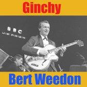 Ginchy de Bert Weedon