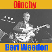 Ginchy by Bert Weedon