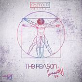 The Humanity EP by Reason