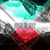House of Deep, Vol. 3 by Various Artists