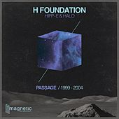 Passage (1999-2004) by Various Artists