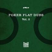 Poker Flat Dubs, Vol. 2 von Various Artists